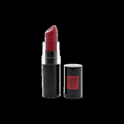 """Rouge à lèvres """"Rouge velours"""" rose berry, MISS DEN"""