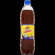 LIPTONIC, bouteille de 1,5l
