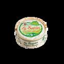 Badoz Sapin Du Haut-doubs Au Lait Pasteurisé 23%mg  250g Pe