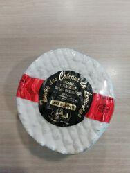 Tomme des Coteaux du Lembron, fromage d'Auvergne au lait pasteurisé 24%MG 250G