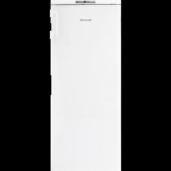Congélateur armoire BRANDT bfu4425sw