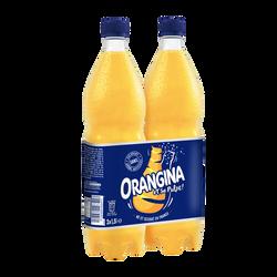 Orangina, 2x1,5l