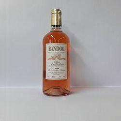 Bandol Clos des Amandiers rosé 75cl