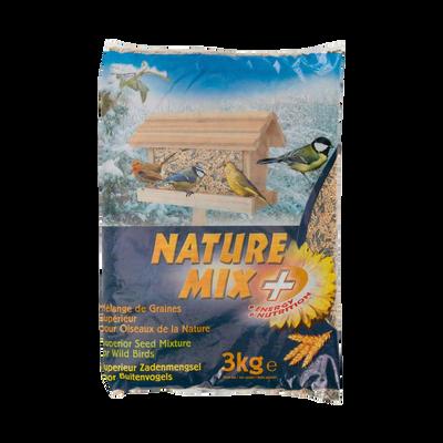 Nature mix+, AIME, 3kg