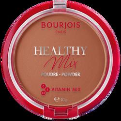 Poudre healthy mix 08 ambre foncé, nup, 10gr