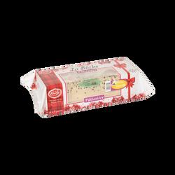 Bûche pâtissière vanille FORCHY PATISSSIER, 350g