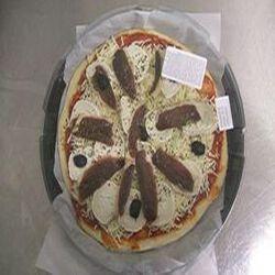 Pizza du Sud-Ouest