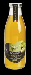 PUR JUS POMME GARNNY SMITH 1L