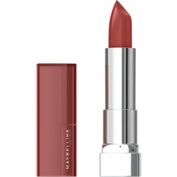 Rouge à lèvres cs stick 133 almond hustle nu MAYBELLINE