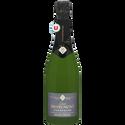 Brut Champagne  Louis Danremont Grande Réserve U, 75cl