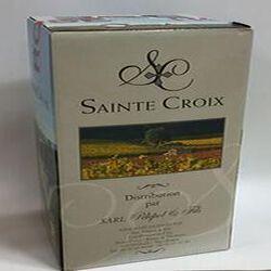 VIN ROSE SAINTE CROIX 5L