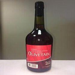 OLIVETAIN