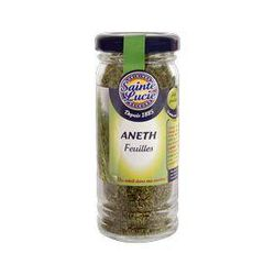 ANETH FEUILLES 15G