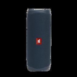 Enceinte nomade JBL FLIP5 bleu-20w RM8-bluetooth-basses profondes-étanche(IPX7)-autonomie batterie 12h