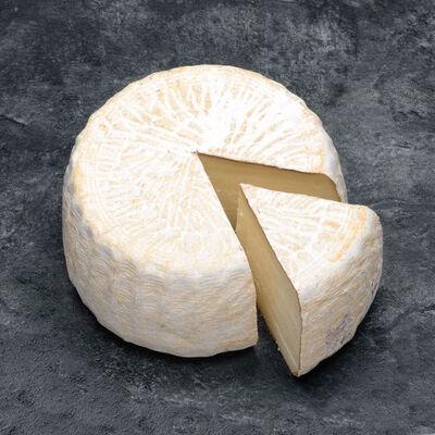 Fromage Corsu Vecchiu au lait de brebis pasteurisé, 33%MG