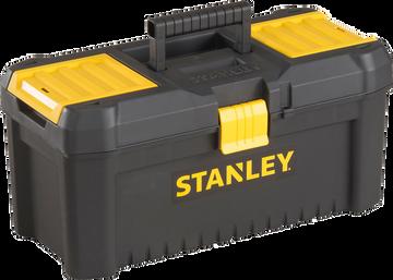 Stanley Boîte À Outils Classic Line 40 Cm Stanley