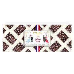 Étui 16 Speculoos chocolat MAXIM'S BY EPICURE Sélection