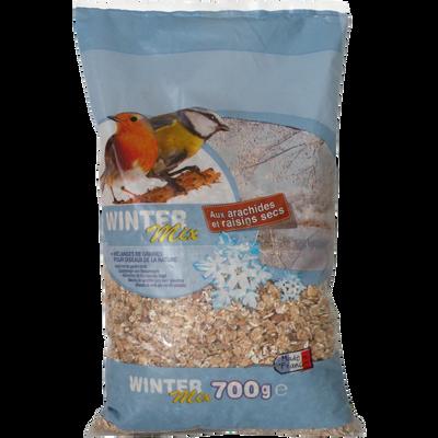 Winter mix odc, AIME, 700g
