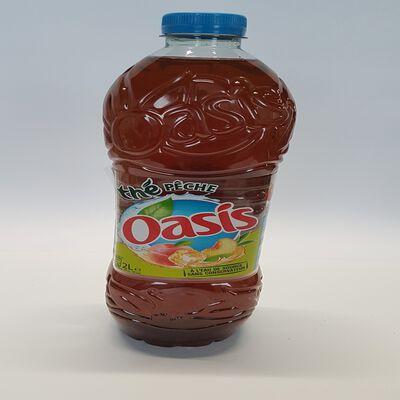OASIS THE PECHE PET 2L