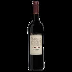 Vin rouge du Portugal DOC douro Casa Ferreirinha Esteva, 75cl