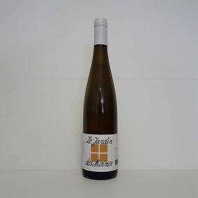 IGP Urfé Viognier vin blanc PALAIS bouteille 75cl