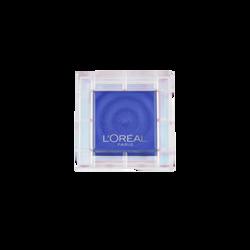 L'Oréal Paris, Color Queen, Ombre à paupière enrichie en huiles ultra-pigmentée, 11 Worth It, NU