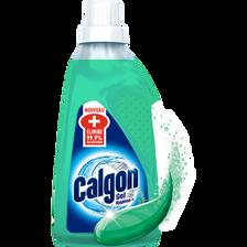 Gel anti-calcaire hygiène plus CALGON, flacon de 750ml