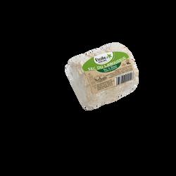 Sec du laboureur au lait thermisé ETOILE DU VERCORS, 28% de MG, 180g