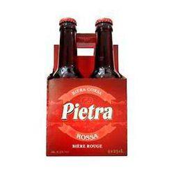 *PIETRA ROSSA 25CLX4