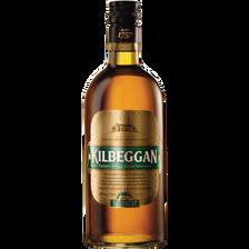 Irish Whiskey KILBEGGAN, 40°, bouteille de 70cl