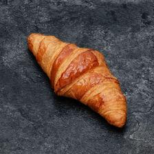 Croissant au beurre des Charentes, 4 pièces, 200g