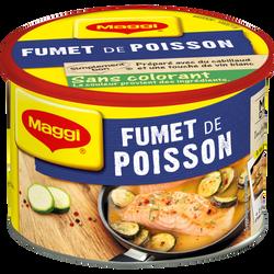 MAGGI Fumet de Poisson, 90g