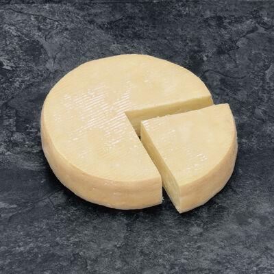 Munster AOP au lait pasteurisé affiné à l'Ancienne
