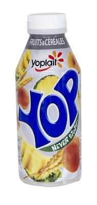 Yop 250 g Energie