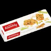 Kambly Biscuits Éclats De Pistaches Kambly, 80g