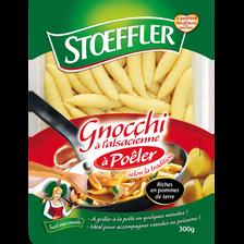 Gnocchi à l'alsacienne STOEFFLER, 300g
