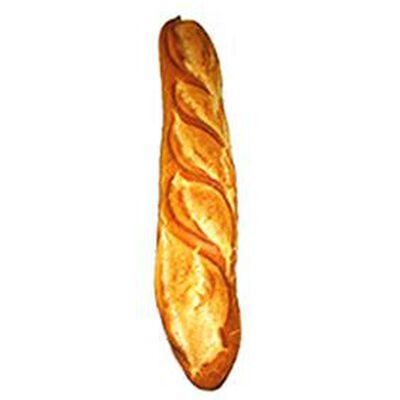 pain cuit sur sole 400gr