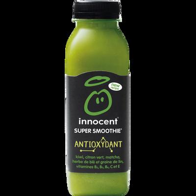 Super Smoothie antioxydant INNOCENT, 360ml