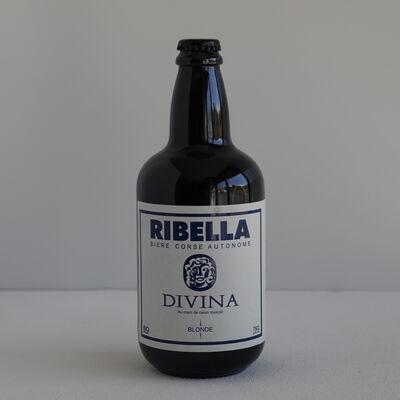 75CL RIBELLA DIVINA