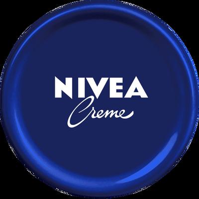 Crème NIVEA, pot de 200ml