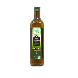 JB Huile d'olive vierge Extra