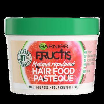 Garnier Masque Hairfood Pastèque Fructis 390ml