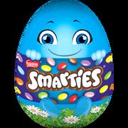 Smarties Smarties Oeuf Géant Nestle, 200g
