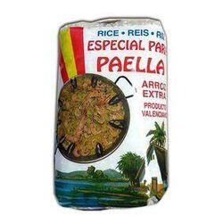 Riz spécial paella, paquet de 500g - ARROCES CATALA