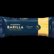 Barilla Linguine 8 Minutes Academia Barilla, 500g
