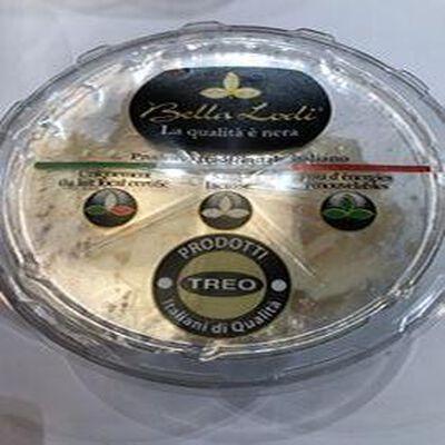 Bella Lodi Fromage Copeaux 100g