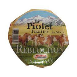 REBLOCHON LE PIOLET