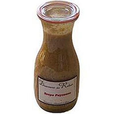 Soupe paysanne DOUCEURS DES ROHAN, 465ml