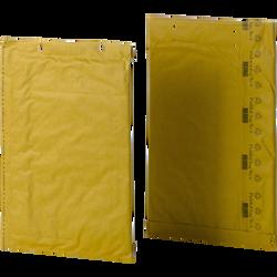 Pochette d'expédition rembourrée, n°5, 37x26cm