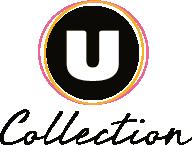 U_COL Icon